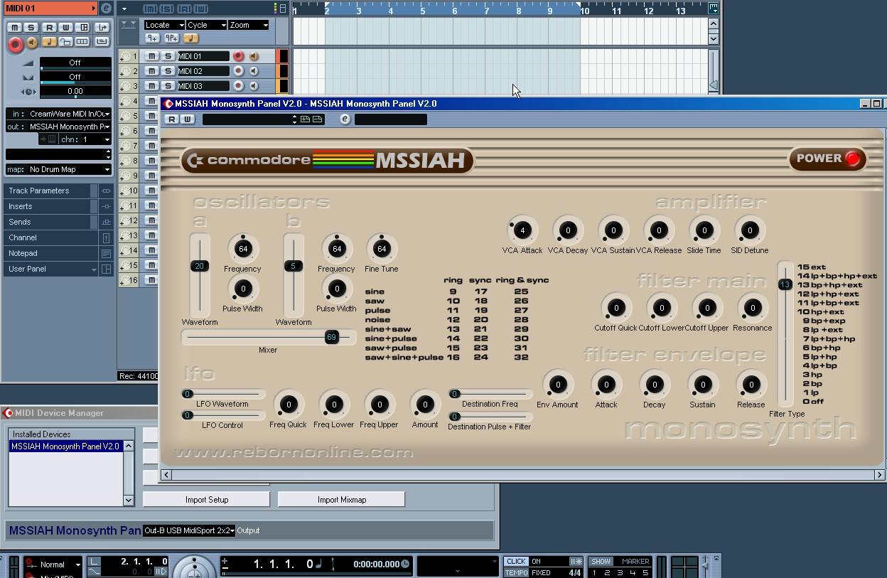 http://www.rebornonline.com/images/mssiah-monosynth-panel-v2.0.png